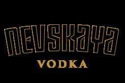 Nevskaja