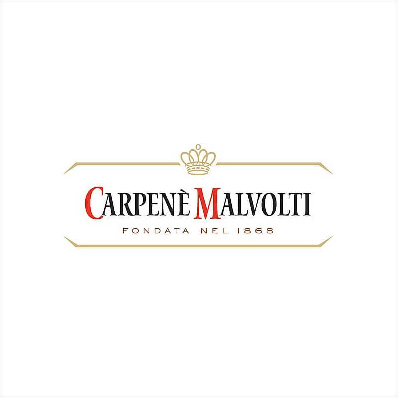 Carpenè Malvolti