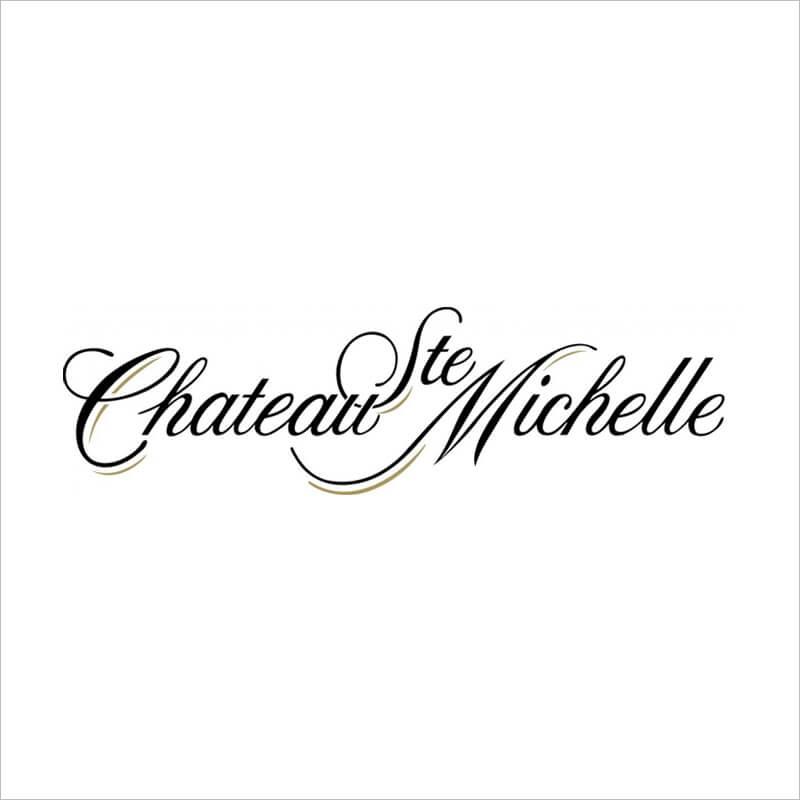 Château Ste. Michelle