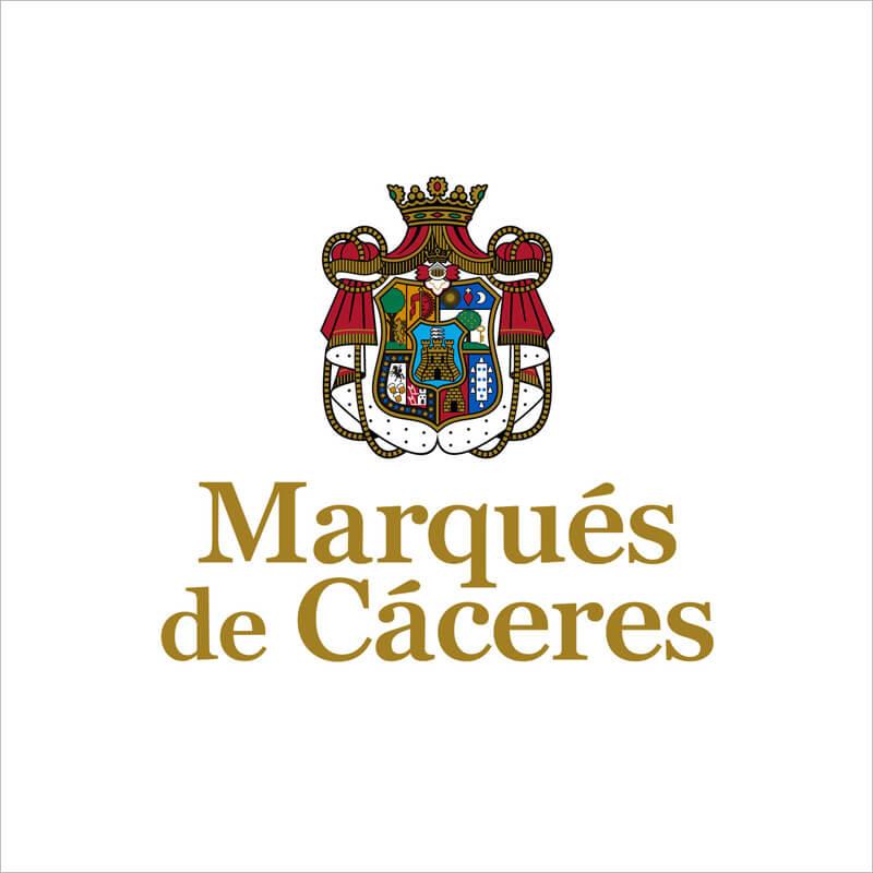 Marqués de Càceres