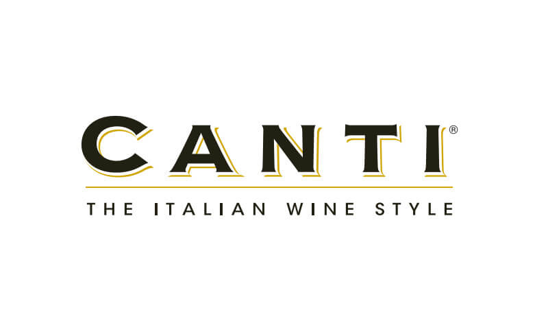 Canti Wines