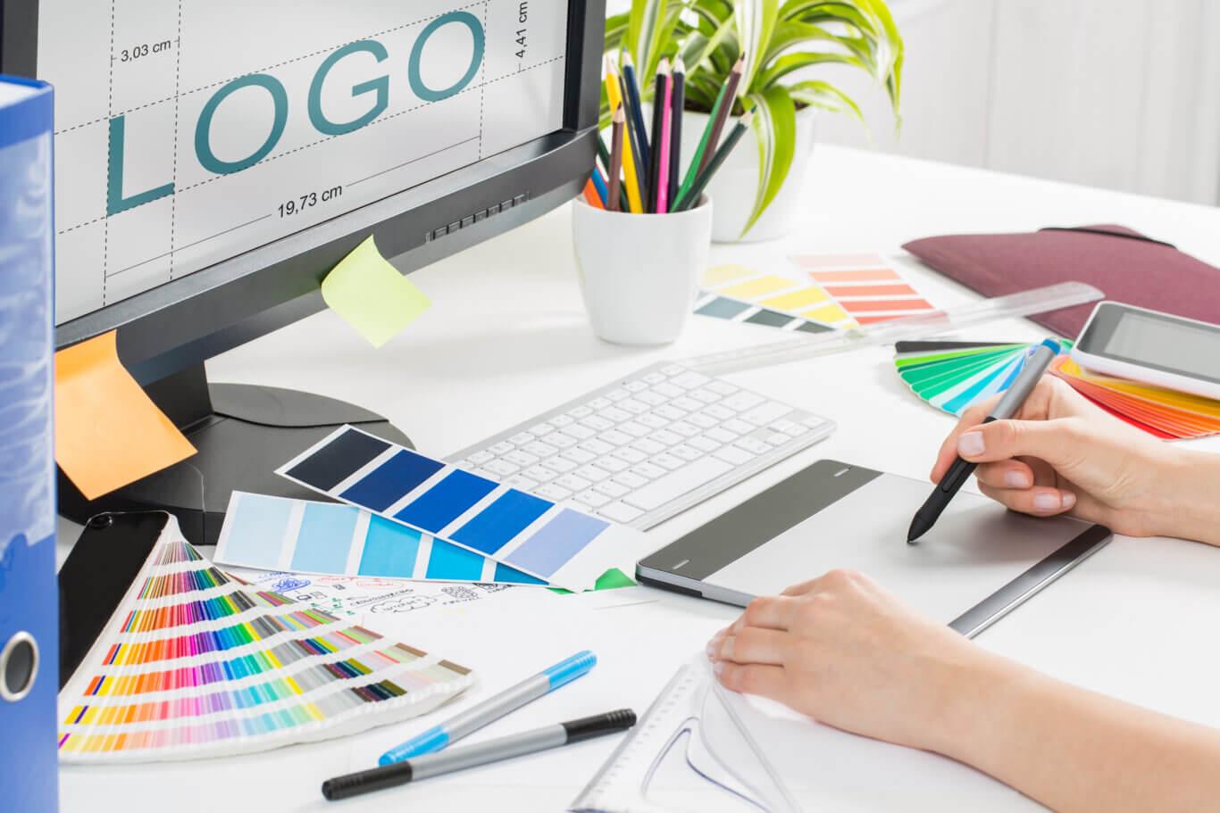 Otsime oma meeskonda graafilist disainerit